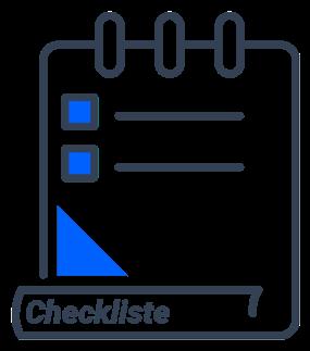 Checkliste, Umzugsreinigung